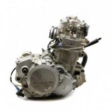Moteur 450 EXC 2003-2007 KTM