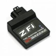 BOITIER CDI FMF BAZZAZ 250 SXF 11-12 KTM