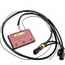 POWER PROGRAMMER EFI CDI FMF QUAD 700 GRIZZLY 06-09 YAMAHA