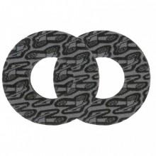 Anneau mousse Grip donutz RENTHAL 4mm