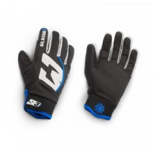 GANTS S3 ALASKA WINTER SPORT