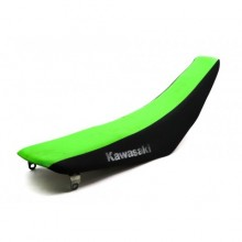 SELLE 250 KXF 12-16 / 450 KXF 12-15 KAWASAKI