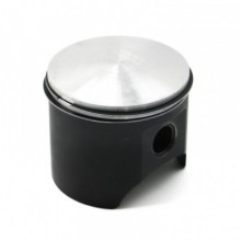 PISTON 250 CR WR 92-97 HUSQVARNA