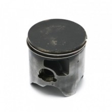 KIT PISTON ORIGINE 300 EXC 04-18 KTM