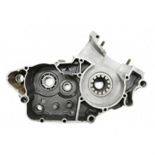 CARTER CENTRAL GAUCHE 125 SX 08-12 / 150 SX 09-12 KTM