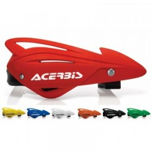 PROTEGES MAINS ACERBIS TRI FIT