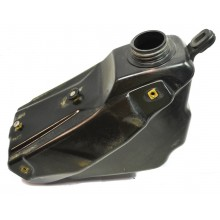 RESERVOIR 450 CRF 02-04 HONDA