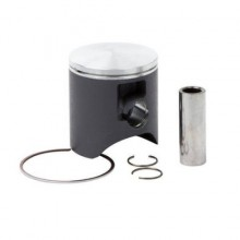 KIT PISTON PROX 125 SX 01-06 KTM