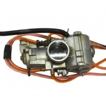 CARBURATEUR KEIHIN KTM 125 SX 09-15