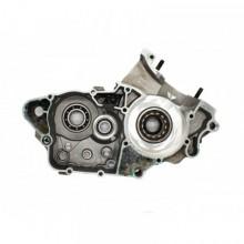 CARTER CENTRAL GAUCHE KTM 125 SX 13-15 125 EXC 13-16