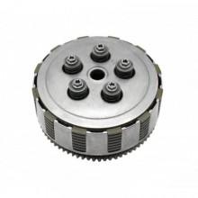 EMBRAYAGE COMPLET KTM 125 SX 98-18 SX 150 11-18