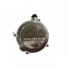 COUVERCLE CARTER D'EMBRAYAGE 125 150 SX 09-15 KTM