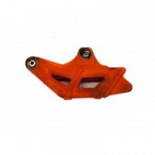 Guide chaine 125 SX 07-18 KTM