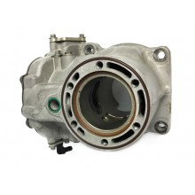 Cylindre / Piston cylindre 125 SX EXC 07-16 KTM
