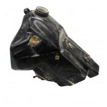 RESERVOIR HONDA 250 CRFX 2004-2016