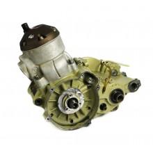 MOTEUR 300 TXT 2003-2012 GAS GAS