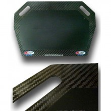 PIT BOARD Pro-Carbon Racing