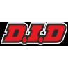 D.i.d