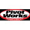 Pivot works