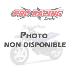 PAIRE MOUSSES OCCASION CROSS OU ENDURO