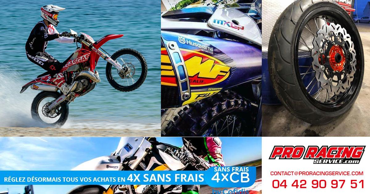 Pieces Equipements Accessoires Moto Cross Enduro